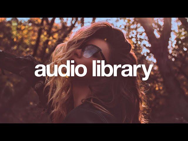 Coffee - LiQWYD [Vlog No Copyright Music]