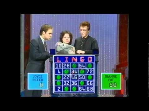Lingo 19881