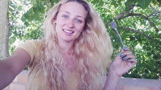 3 Strand Frisuren UNTER 1 MIN! | OlesjasWelt