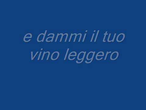 Umberto Tozzi-Ti amo .  La Plus Belle Chanson d'am