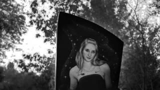 Страшные истории #5  Невеста с кладбища