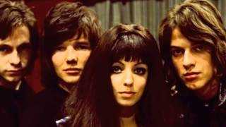 Watch Shocking Blue Hot Sand video