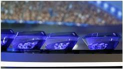 Gefährliche Lostöpfe in der Champions League