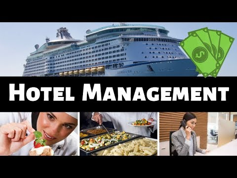 hotel-management-course-details career-scope-salary specialization-complete-details rahul-chandrawal