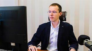 Новости для авторов YouTube каналов. Прямой эфир с konoden-ом 24.10.2017
