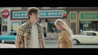 A Dog's Purpose | Bailey See's Hannah In Town | Film Clip | Own It Now On Blu-ray, DVD & Digital