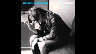 "Ryan Adams, ""The Sun Also Sets"""