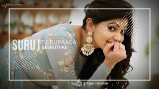 Black and White Kannu   Un Peril En Perai 💕 Thangamey  + Sirikadhe 💕WhatsApp Status 💕