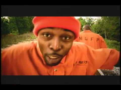 Mase ft. The LOX & Black Rob & DMX - 24 Hours To Live