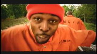 YouTube動画:Mase ft. The LOX & Black Rob & DMX - 24 Hours To Live