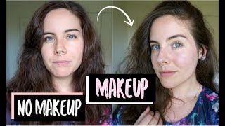 NO MAKEUP MAKEUP à la Alicia Keys 🎶 - RDV Beauté | Harmony Lu