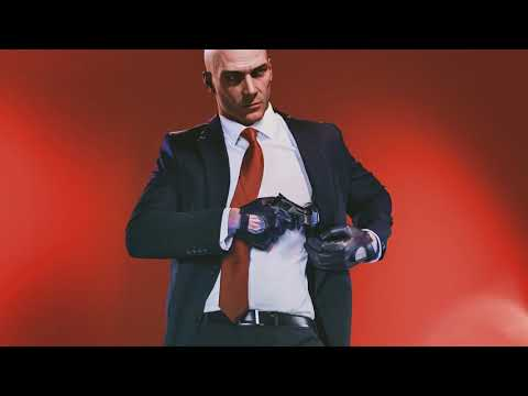 Hitman 2 Colombia trailer music 2018 extended