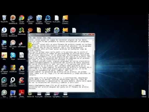 cómo-leer-y-abrir-los-archivos.-dat-en-windows