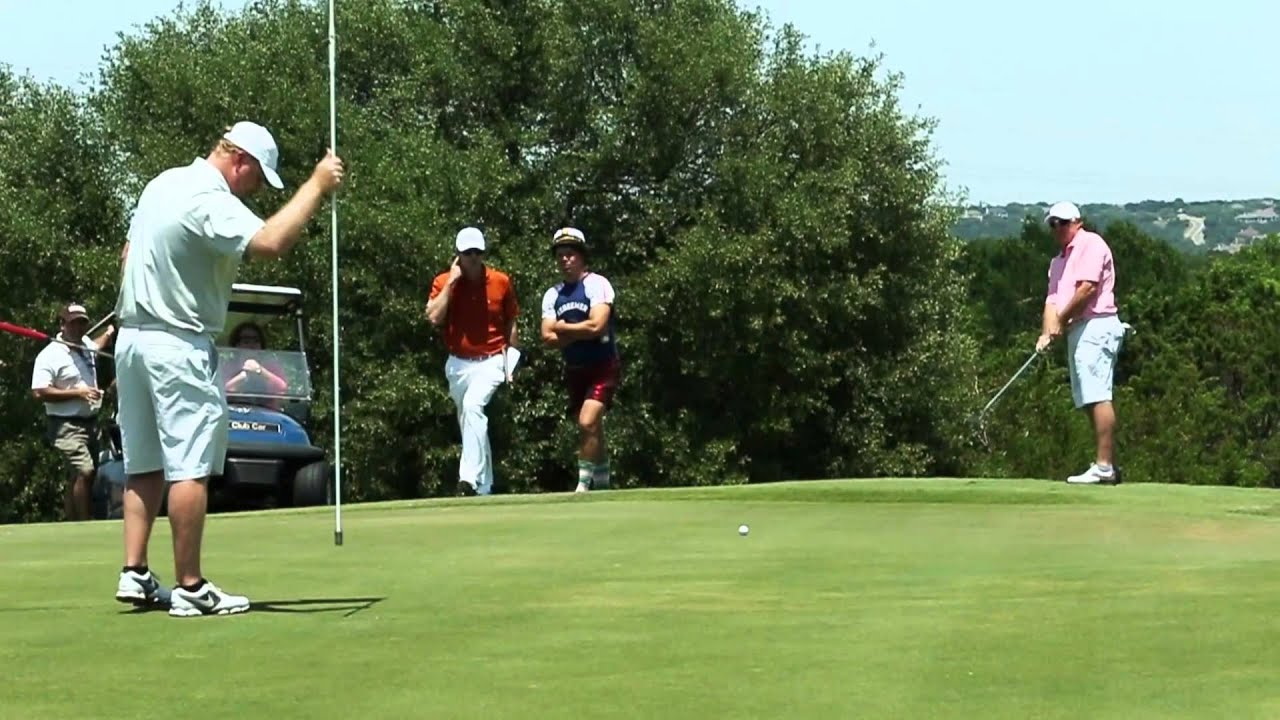 знакомств техас сайте гольф давид на