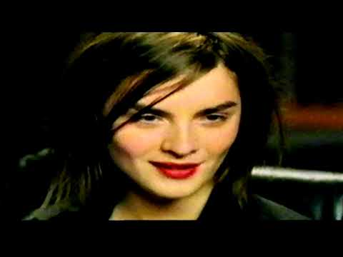 MTV UK Ad Break Summer 2001 (13) - YouTube