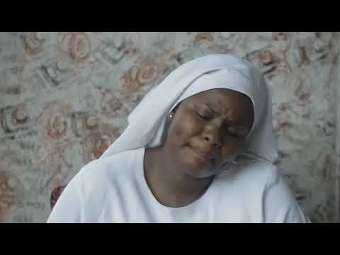 Download Latest Nollywood Movies    Trending Nigeria Films    The Holy Sin