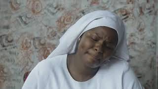 Latest Nollywood Movies || Trending Nigeria Films || The Holy Sin