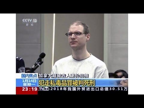 纽约看天下 | 魏碧洲:中国经济下滑,情况不妙;加拿大为人权强出头,嫦娥玉兔月球乱跑(20190115)