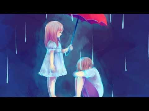 RŮDE - Love & Sorrow