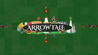 Arrowtale Launch Trailer