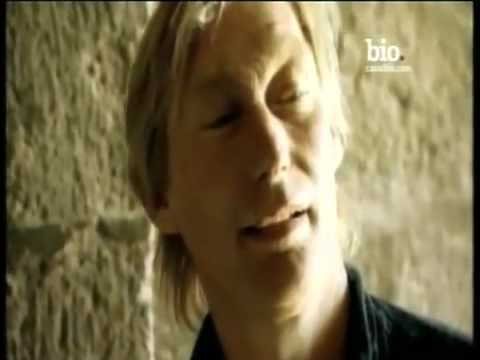 Reencarnação: Vidas Passadas (05.2, Biography Channel)