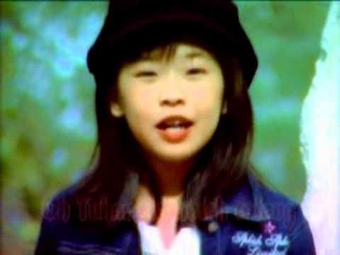 67/74. LAGU ANAK SEKOLAH MINGGU - Dong Dong