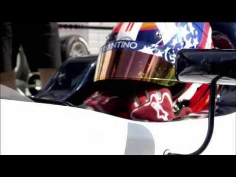 2014 FIA Formula 3 ,Imola Italy October 11,12 with Goodwill Ambassador L'Oddyv&Fortune Sport