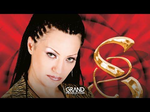 Stoja - Bolje i da ne vidim - (Audio 2002)