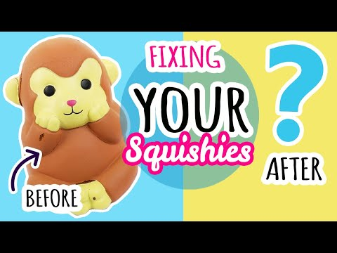 squishy-makeovers:-fixing-your-squishies-#19