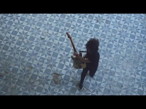 Michel - Vagabond (Official Music Video)