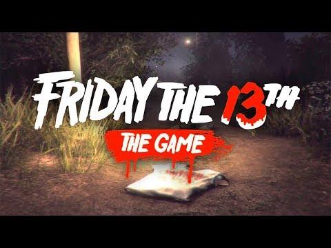 Today I'm Making Retro Jason MY B****!!!!!!!!!!!