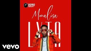 Lyta - Monalisa (Official Audio)