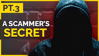 Download A Scammer's Secret   The Other Line Chapter 3