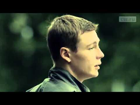 Молодежка - 1 сезон, 31 серия (Сериал) — смотреть онлайн