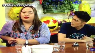 pbb ol close si nong kina mm k nikko at tanner