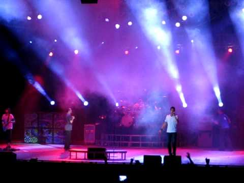311---lucky---live-at-sandstone-amphitheater,-7/3/10