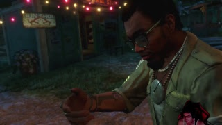 Ps4 far cry 3 classic edition live stream