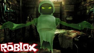 CE JEU D'HORREUR ROBLOX IS BASED OFF A TRUE STORY... (Roblox Scary Story)