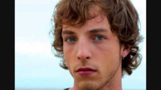 James Morrison - What you