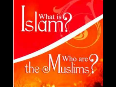 what is zihar in islam