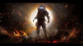 ANNIHILATE | Extreme Aggressive Battle Mix | 1 Hour Epic Music