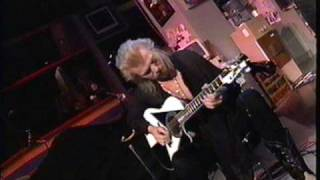 MSG McAuley Schenker Group - We Believe In Love - unplugged - Toronto 1992 Thumbnail
