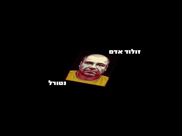 זולוד אדם | נטורל - אל צאפ'ו
