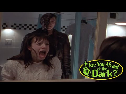 🔥 Are You Afraid of the Dark? 612 🔥 The Tale of the Secret Admirer 🔥 Full Episode HD 🔥