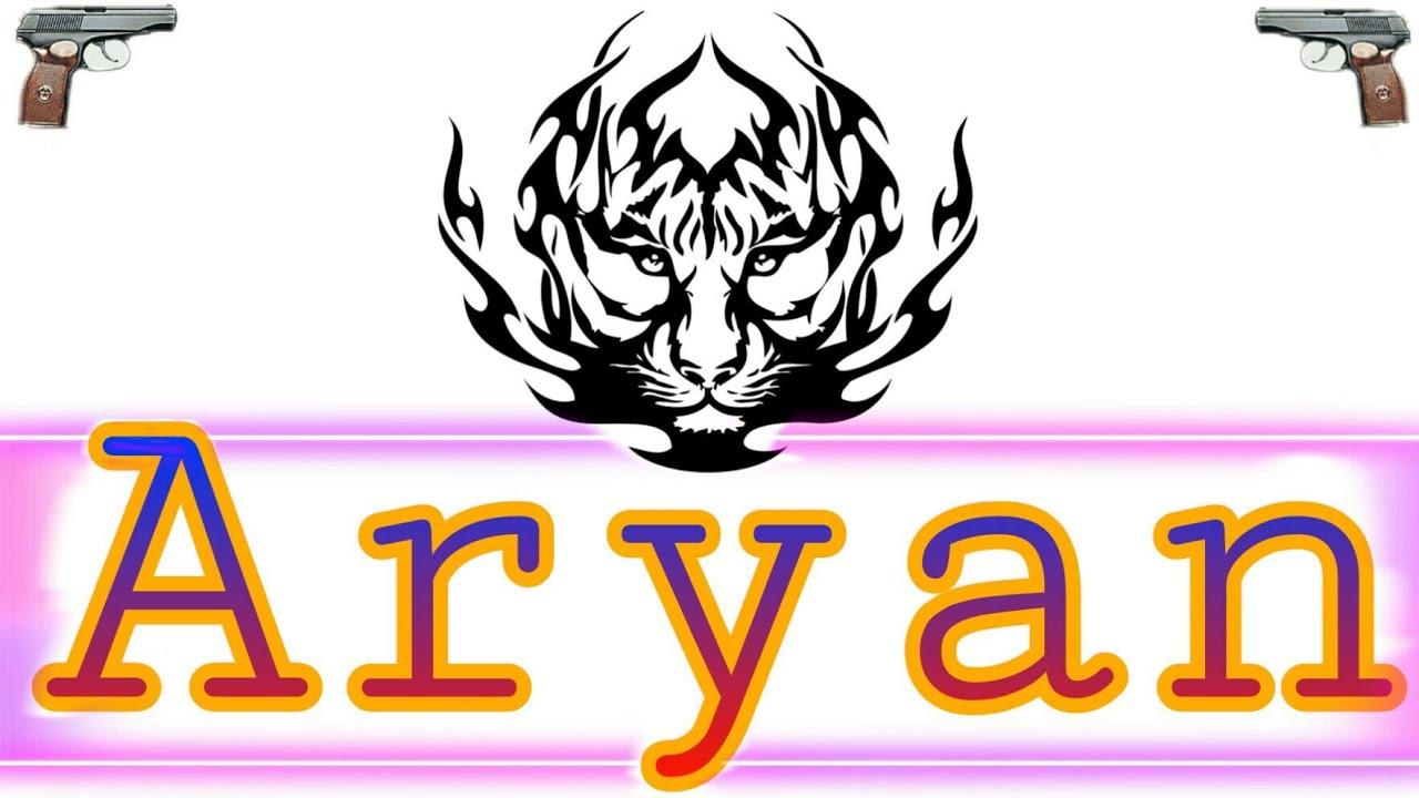Name Aryan Whatsapp Status Facebook Story Status Name Status Youtube Wallpapers aryan name logophoto & galerie aryan name logo. name aryan whatsapp status facebook
