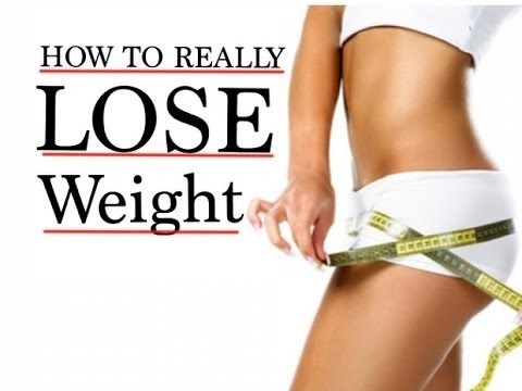 How To Lose Weight At Home In 10 Days