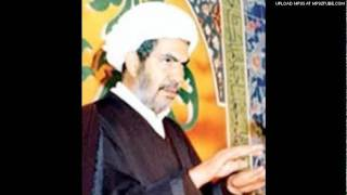 Molla Hassani 14