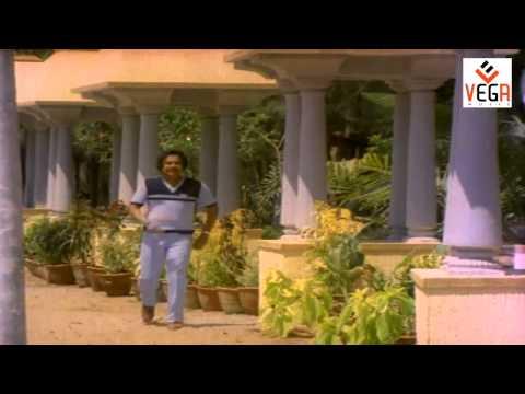 Simla Special Movie songs - Thanja Ooru Song