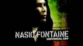 Nasio Fontaine - Hypocrites - Universal Cry