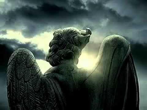 Fallen angels, watchers, Nephilim, corrupters of mankind